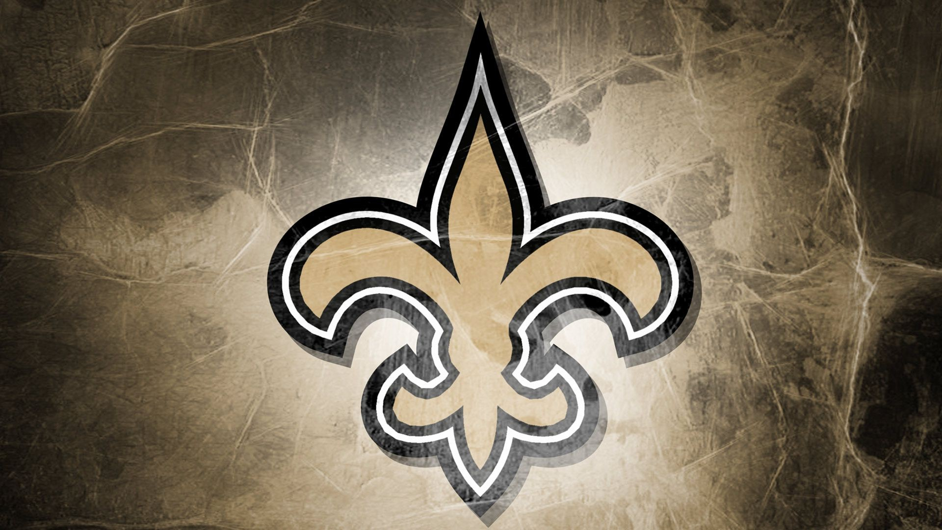Saints Wallpaper – An Ideal Wallpaper for Your Cell Phone Or Tablet