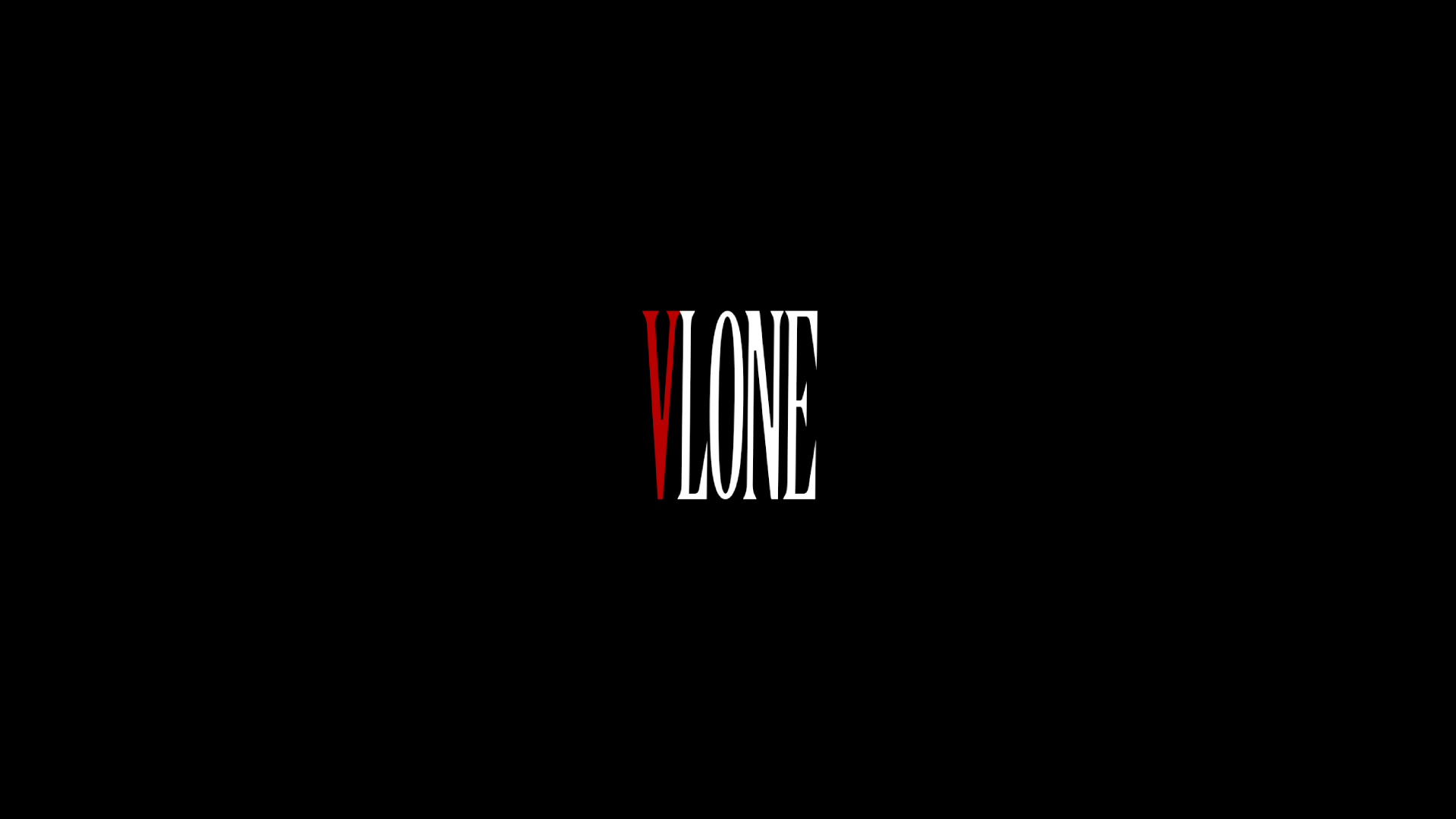 Top VLone Wallpaper For Free Download