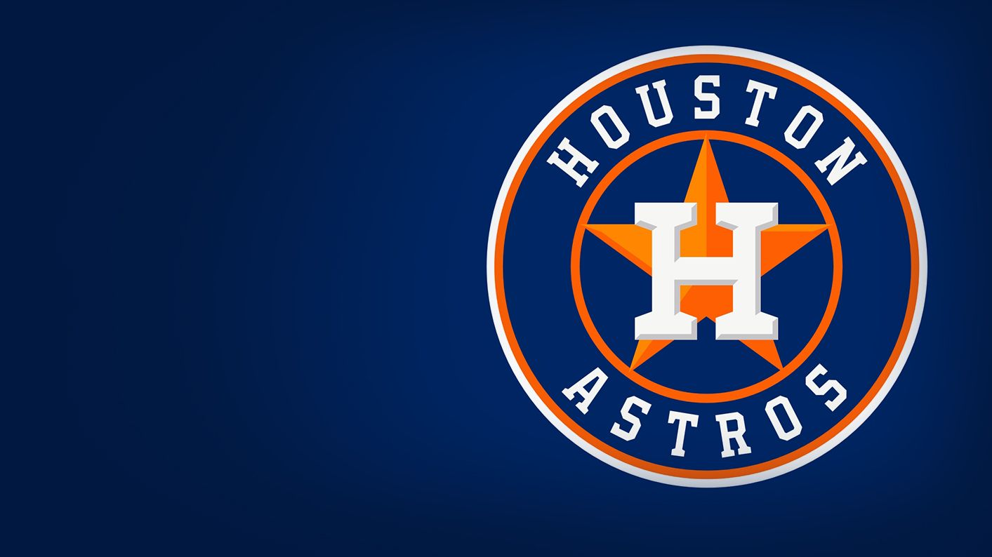 Houston Astros Wallpaper: Cool Wallpapers