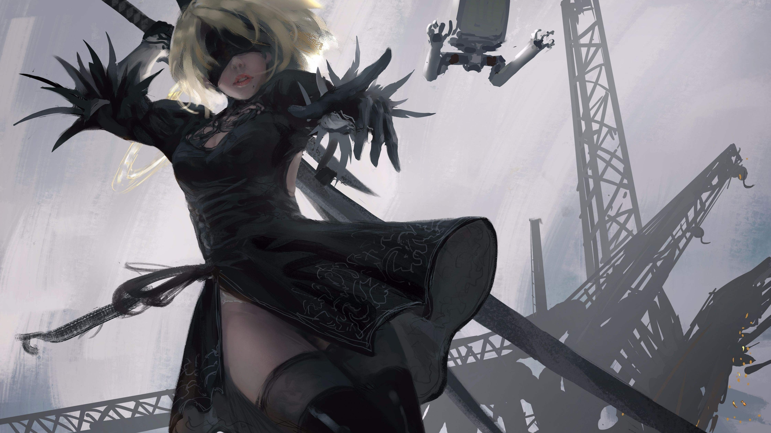 Use 2b Background Wallpaper for A Unique Look In Your Home