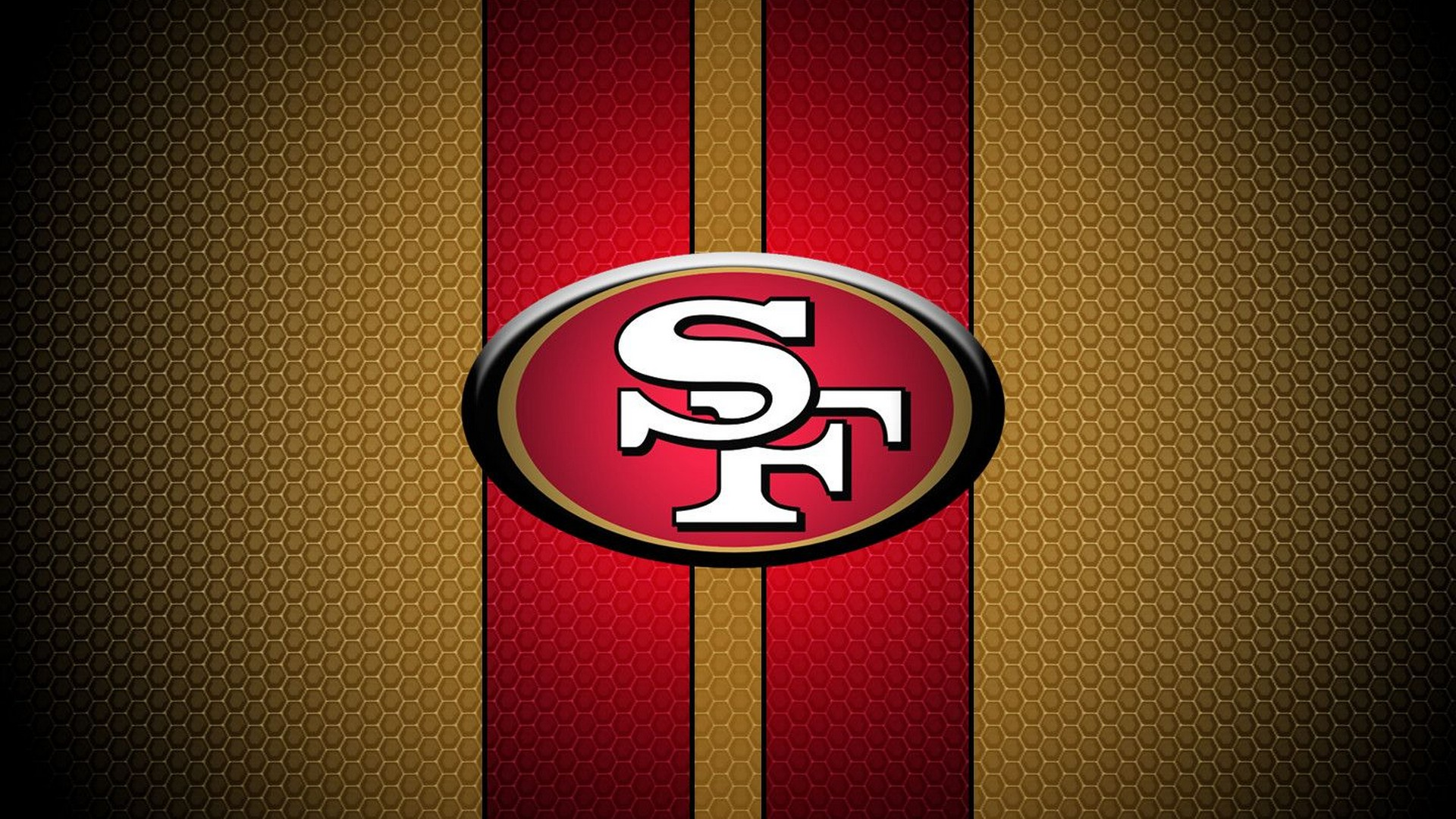 49ers Wallpaper – The Best background For Football Fans