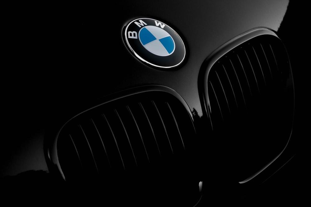 BMW Logo Wallpaper design – The Wonderful Custom Car Picture Wallpaper