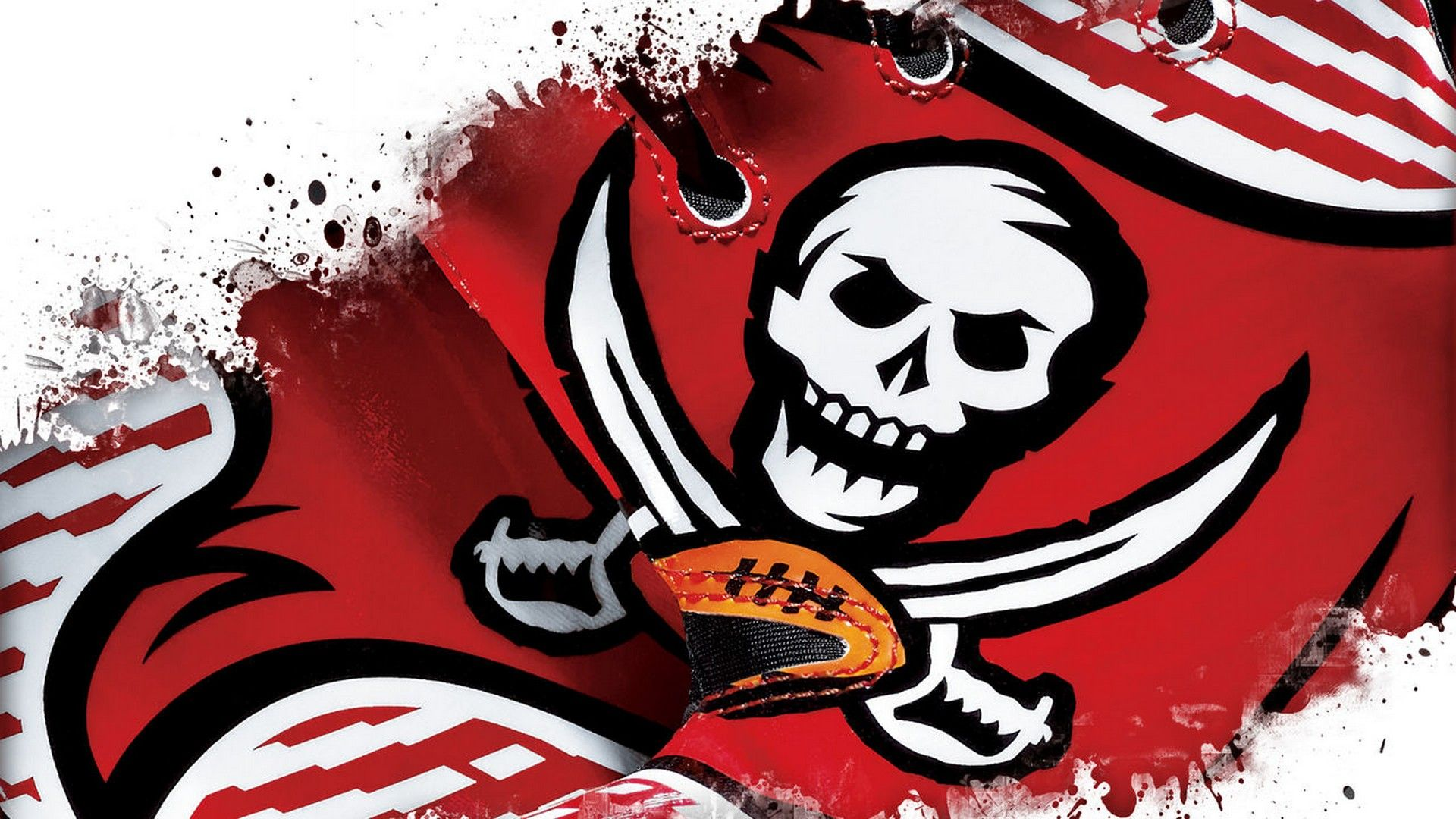 Buccaneers Wallpaper – A Wonderful Picture design For Your Home