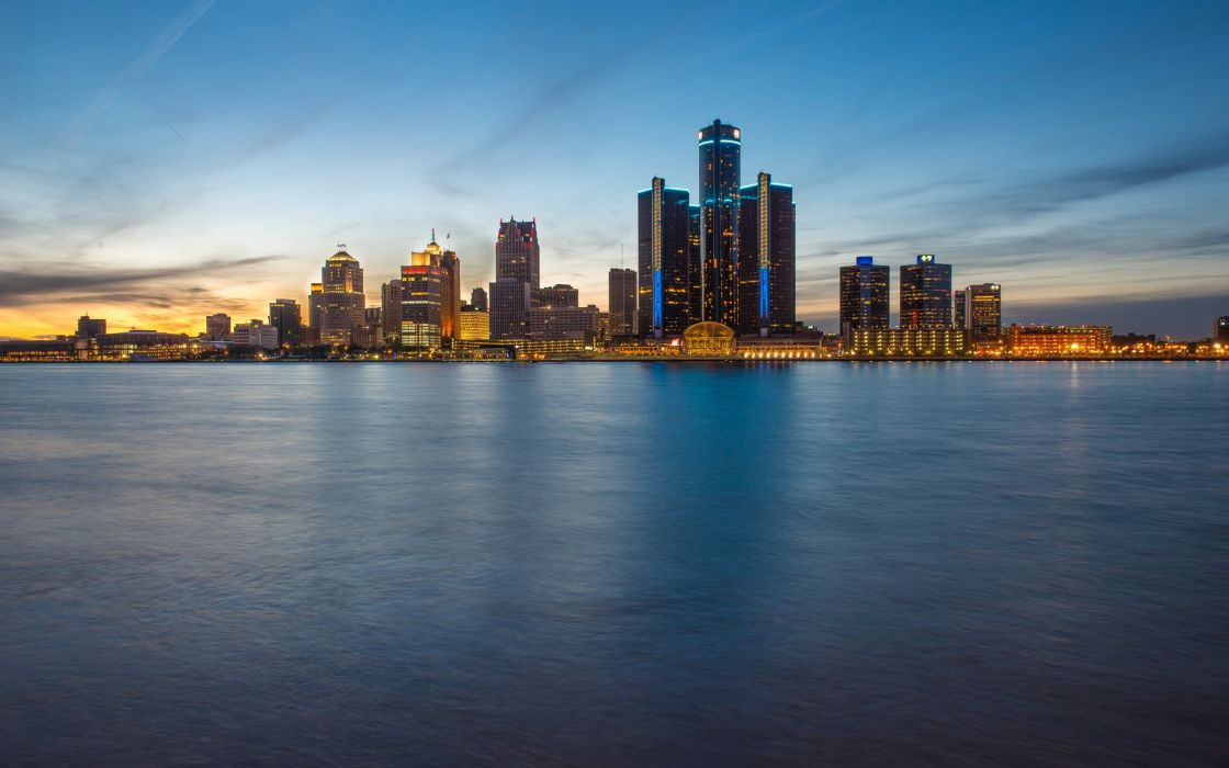 Affordable Quality And High quality Detroit wallpaper Background