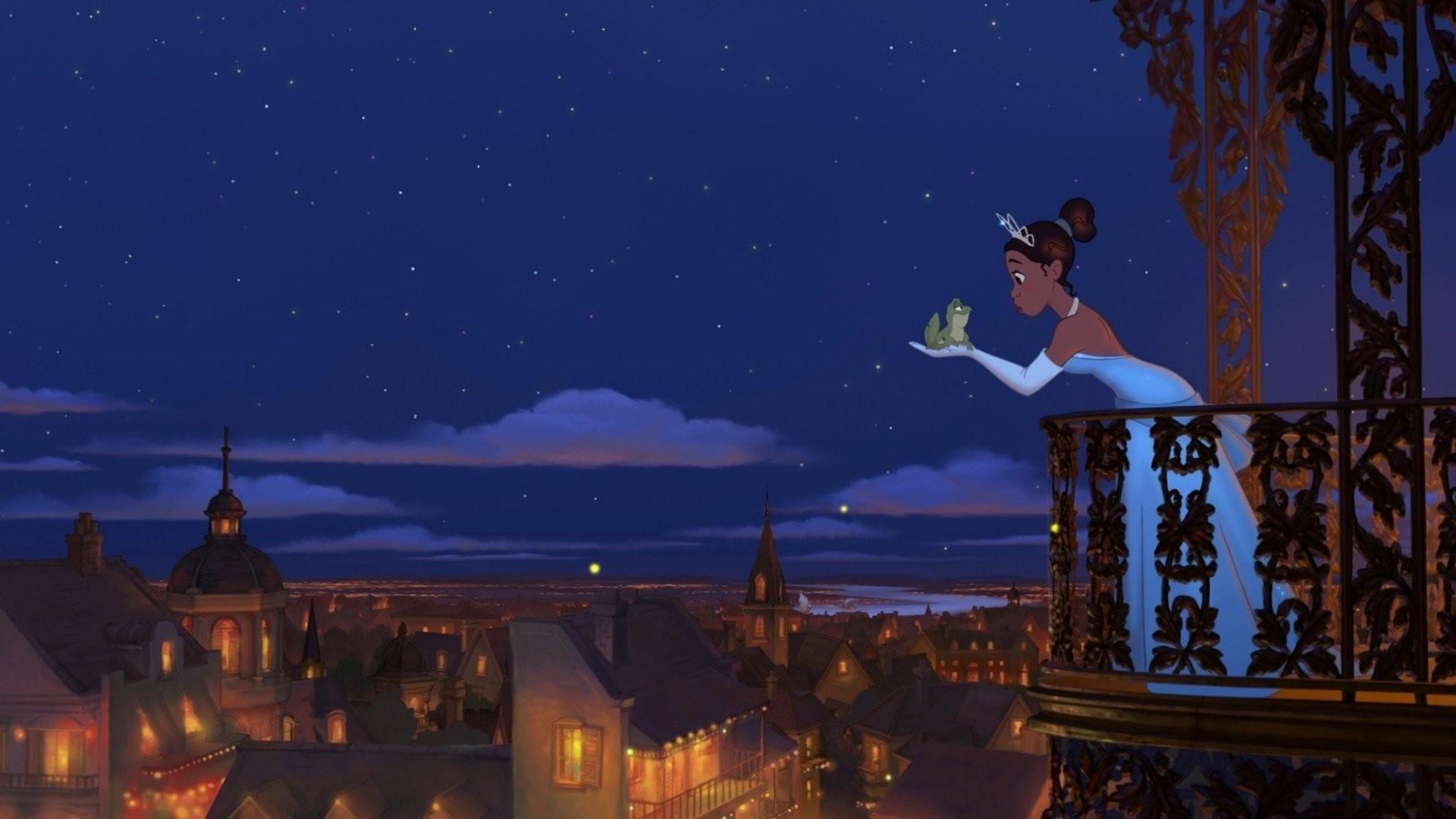 Disney Laptop Wallpaper – The Best background