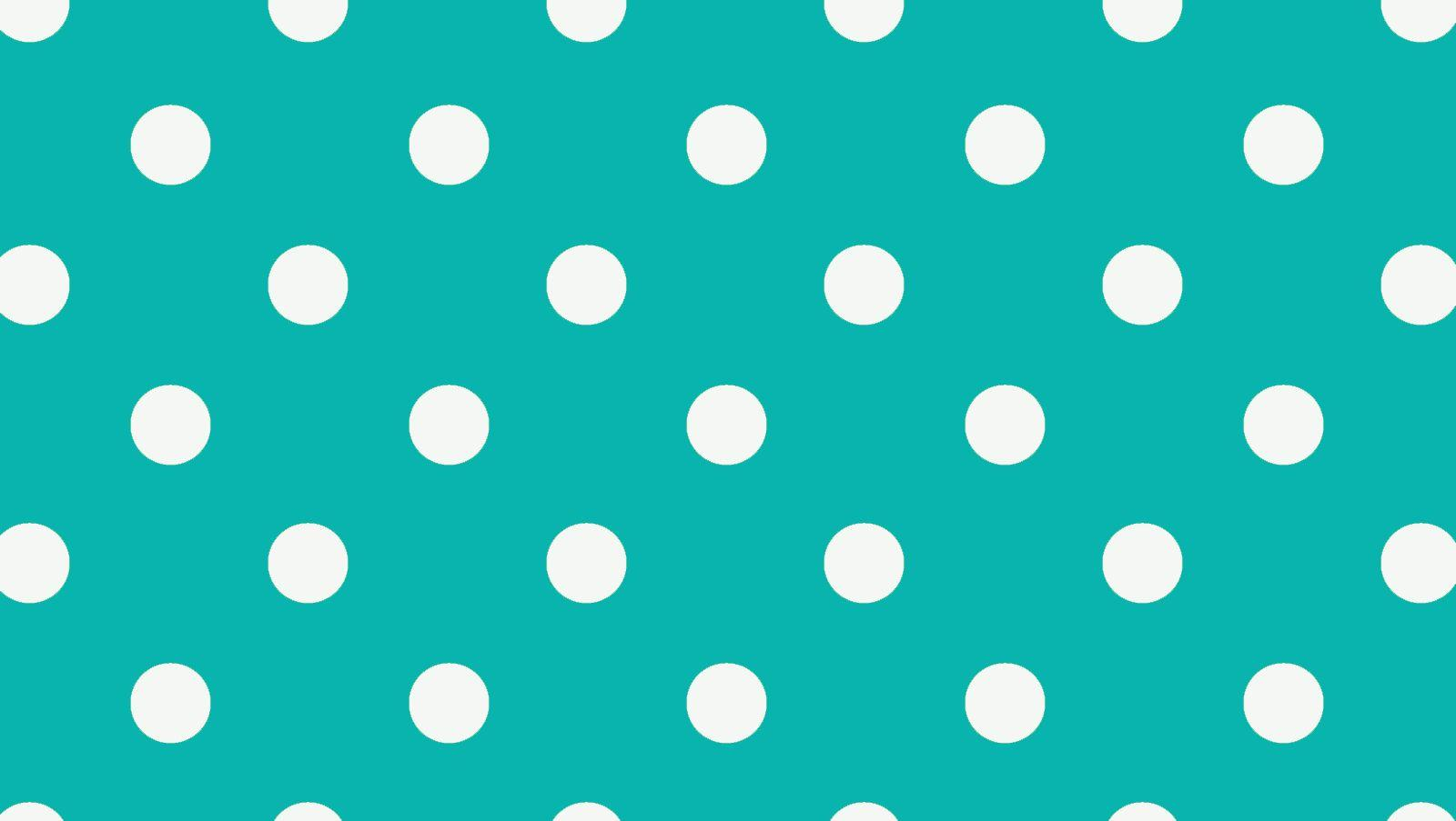 Facts About Dots Wallpaper