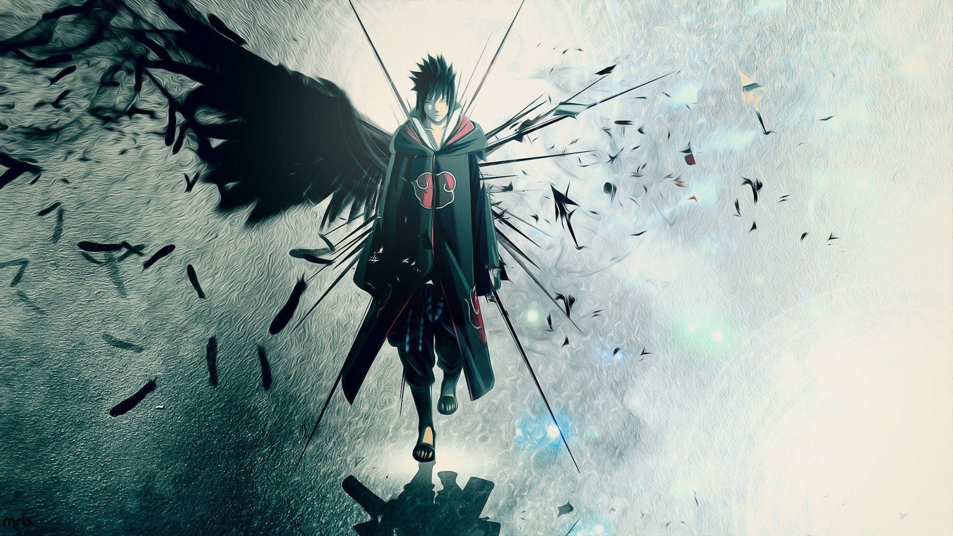 Epic Anime Picture designs For Your Desktop