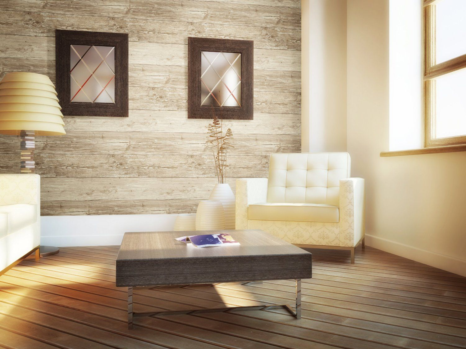 Faux Wood Picture designs That Are Highly Recommended