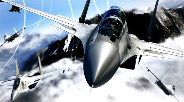 Truth About The Best Fighter Jet Wallpaper Design Ideas