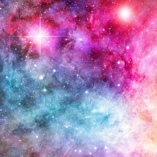 Download Galaxy Live Wallpaper Designs