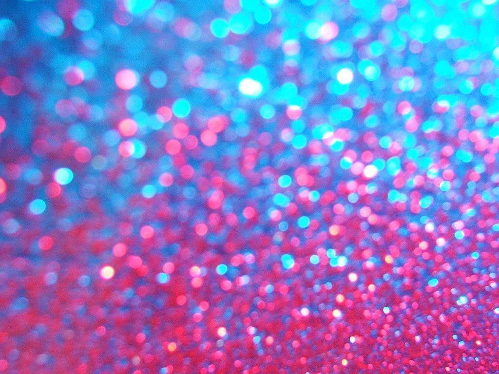 Cute Glitter Wallpaper design Ideas For Computers
