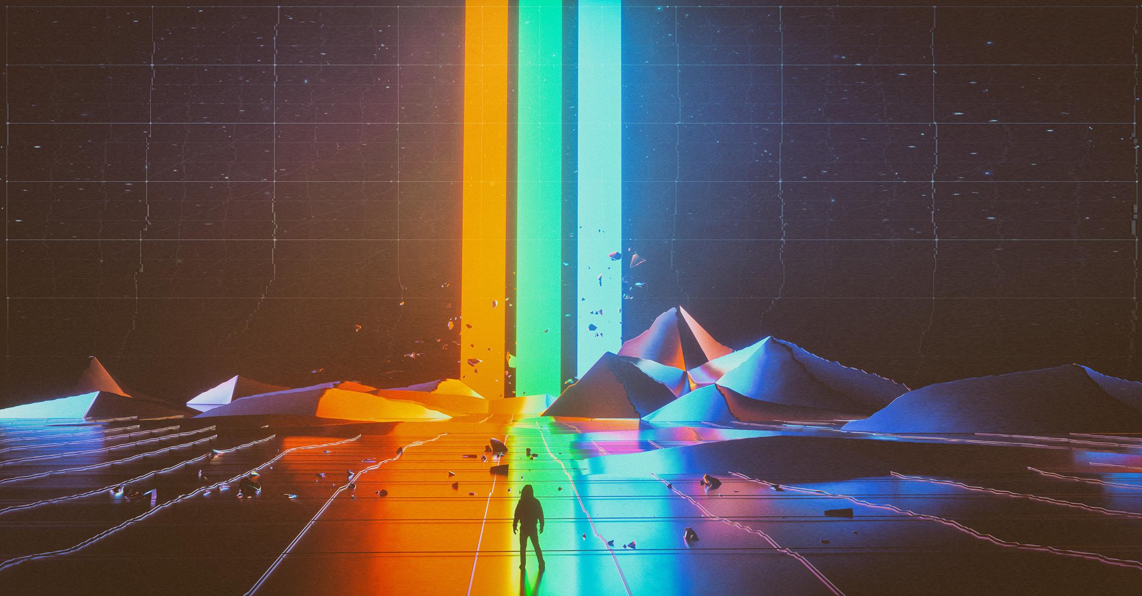 Imagine Dragons Wallpaper Ideas – Use Your Imagination