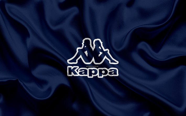 Innovative Kappa Wallpaper Picture design Ideas for Your Home