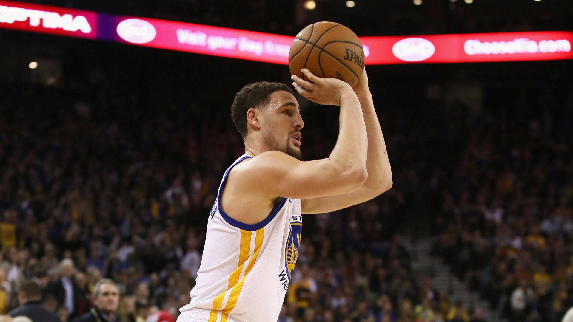 How to Purchase Quality Klay Thompson Wallpaper