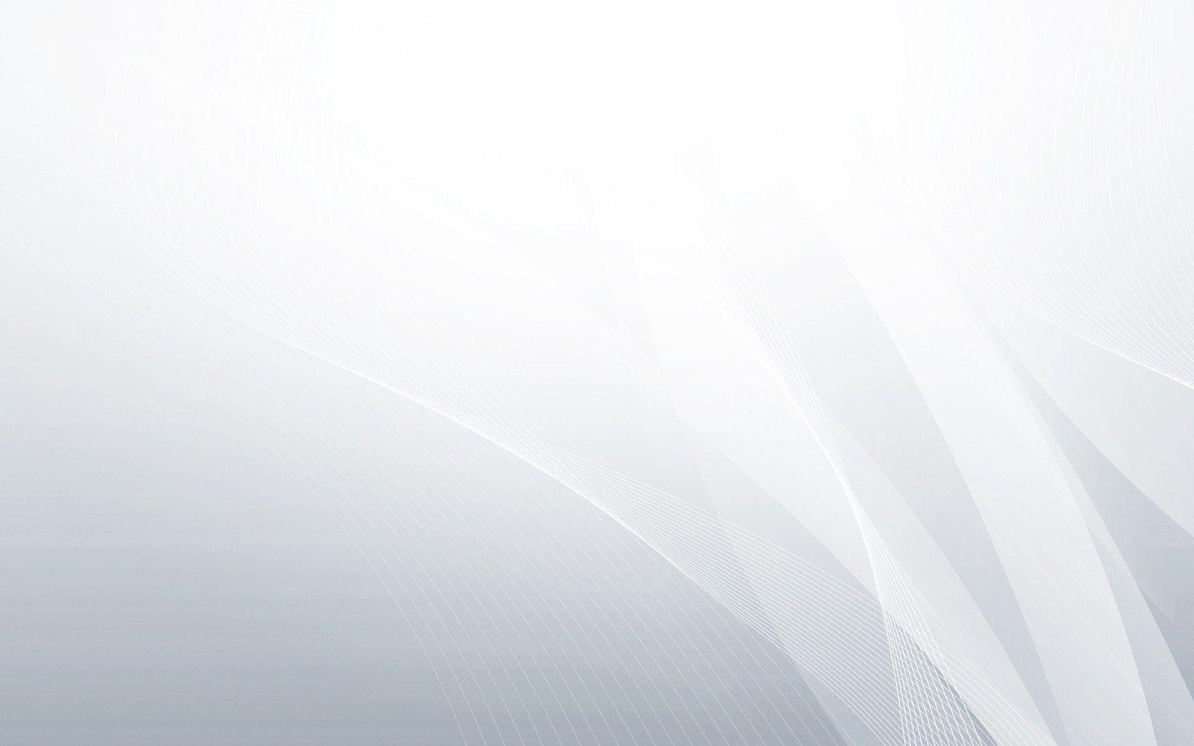 Choose one of the Best Light light grey wallpaper