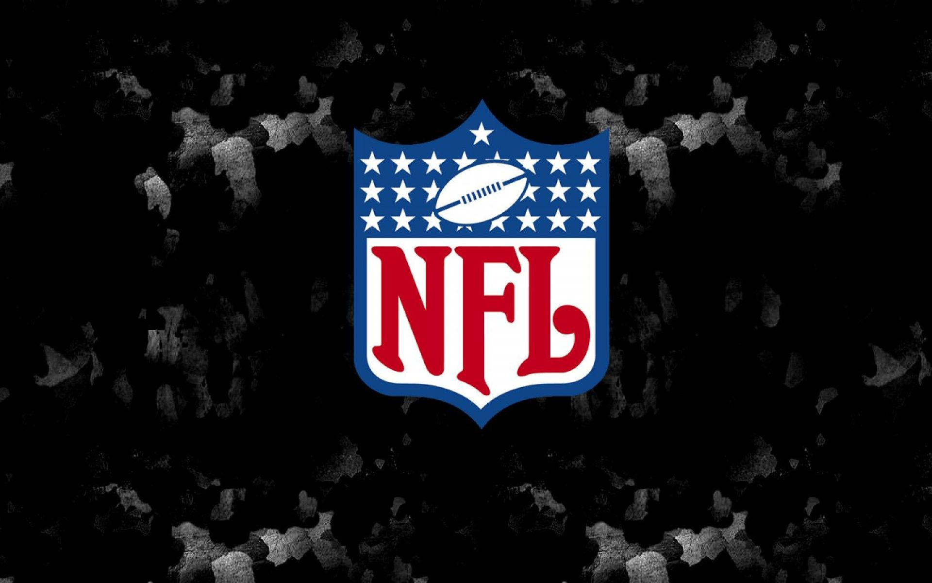New York Jets NFL Wallpaper – Inspiring Picture design For Football Season