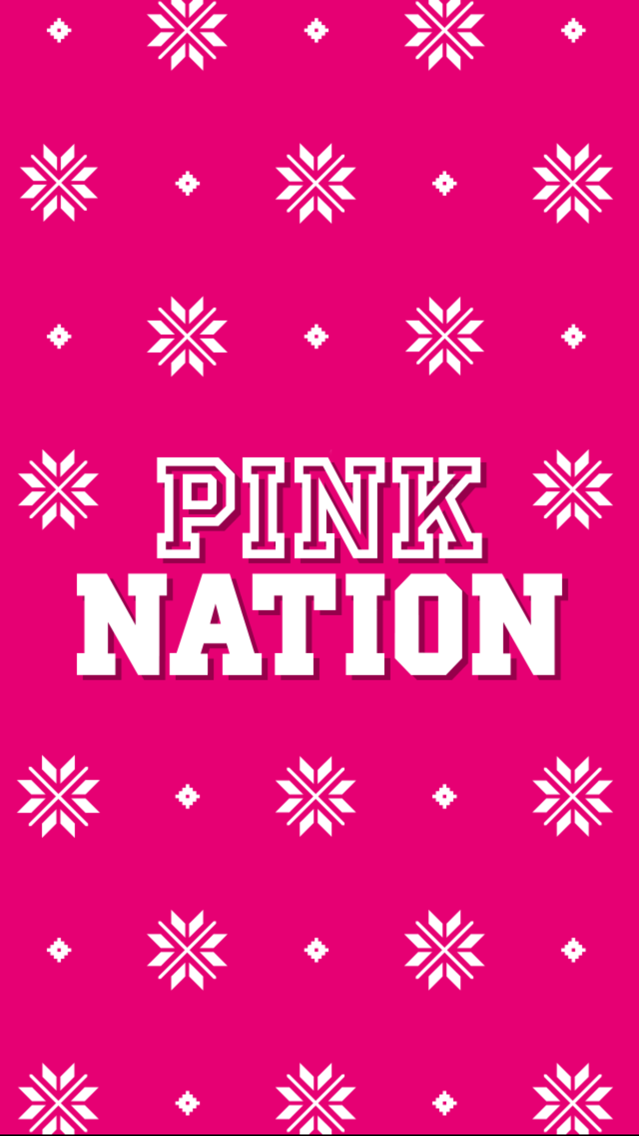 Pink Nation Wallpaper – Why It Is The Best Picture design For Computers