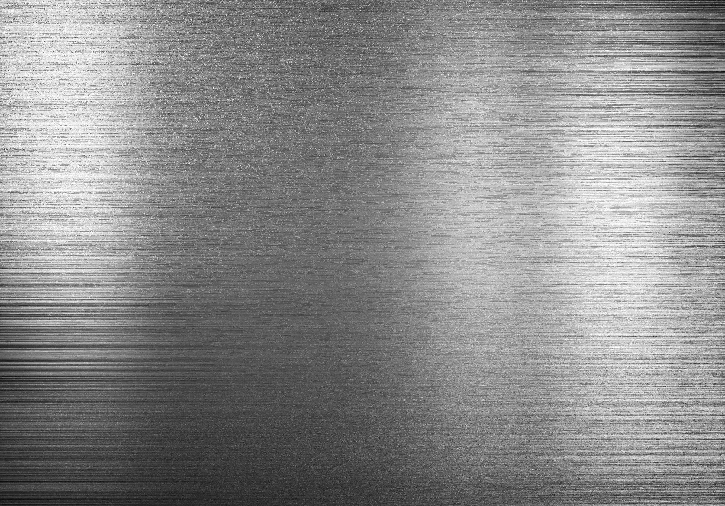 Silver Metallic Wallpaper Picture designs and Information