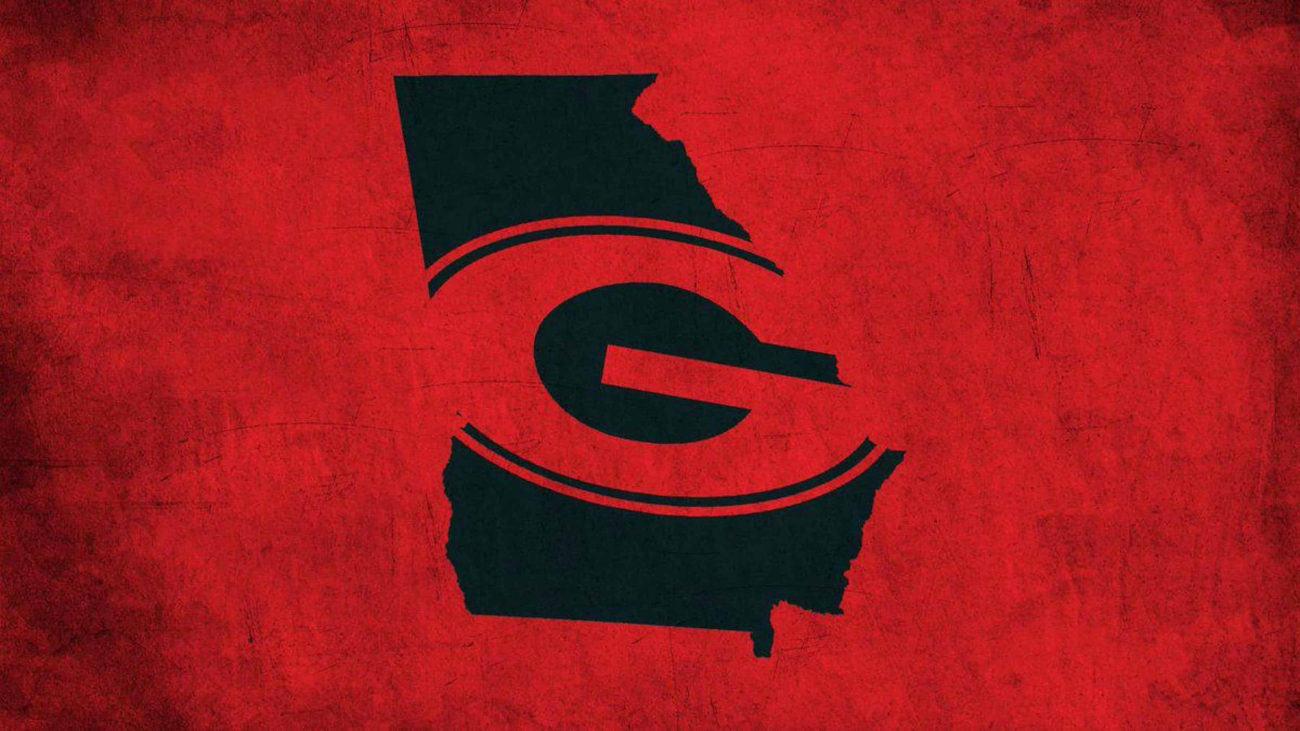 4 Hidden Advantages of Uga Wallpaper background