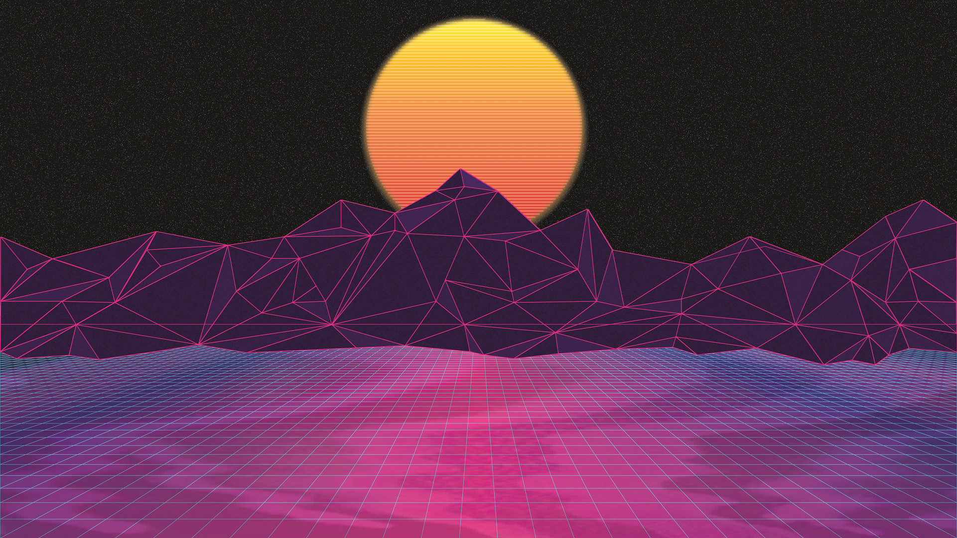 What Makes Vaporwave Aesthetic Picture design So Great?