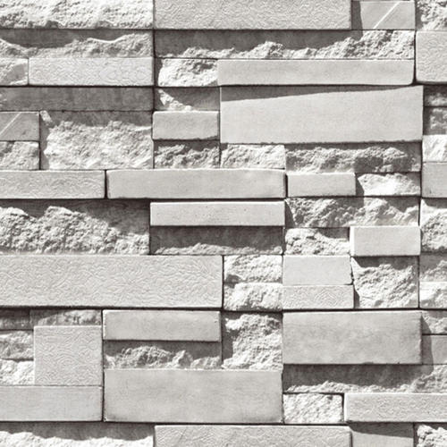 Cool Wallpapers – 3d Brick Background for Your Walls!