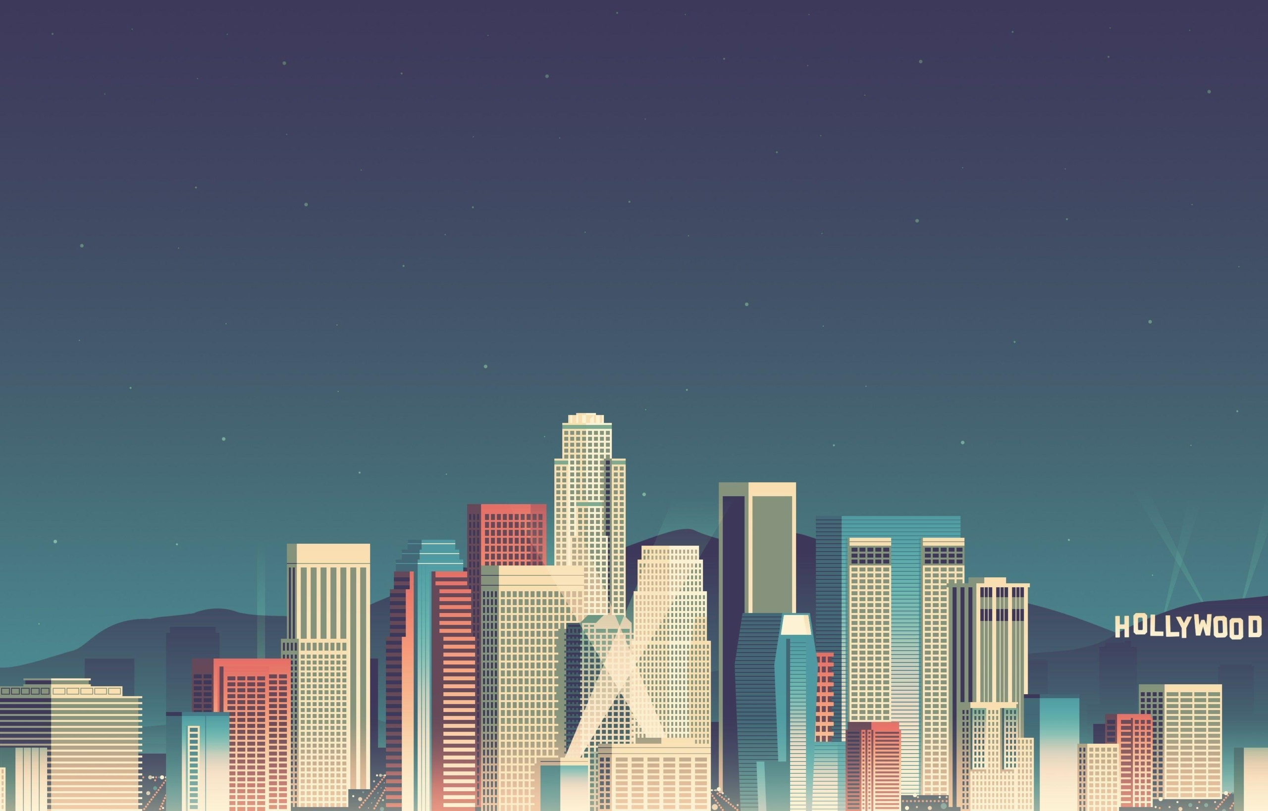 8 Bit Wallpaper design Ideas You Can Use on Your Computer