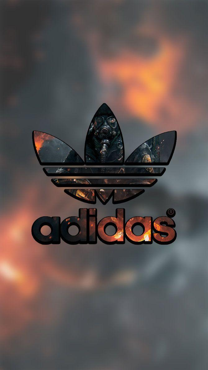 Best Wallpapers From Adidas Wallpaper iPhone