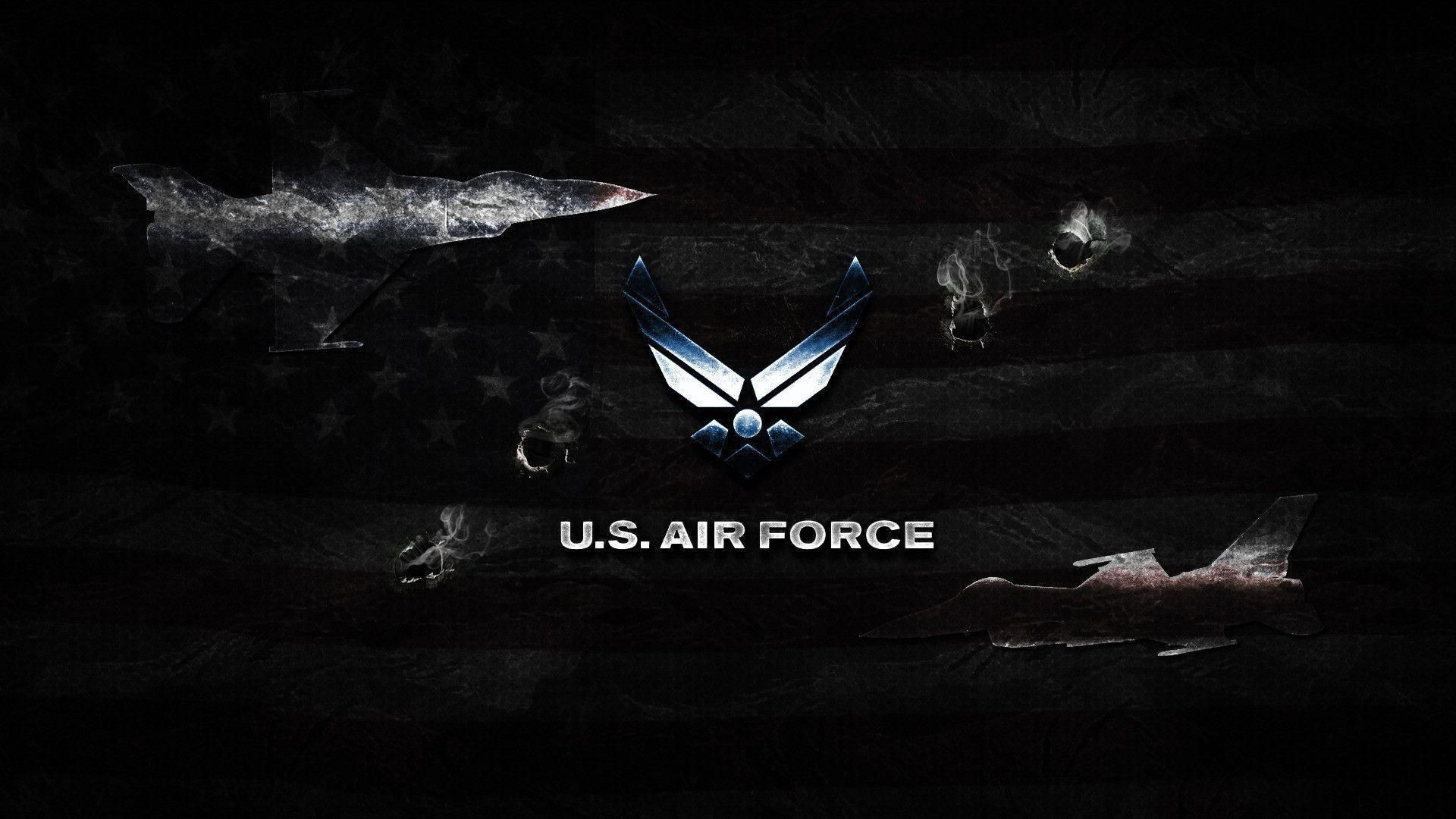 Inspiring Picture design by Air Force