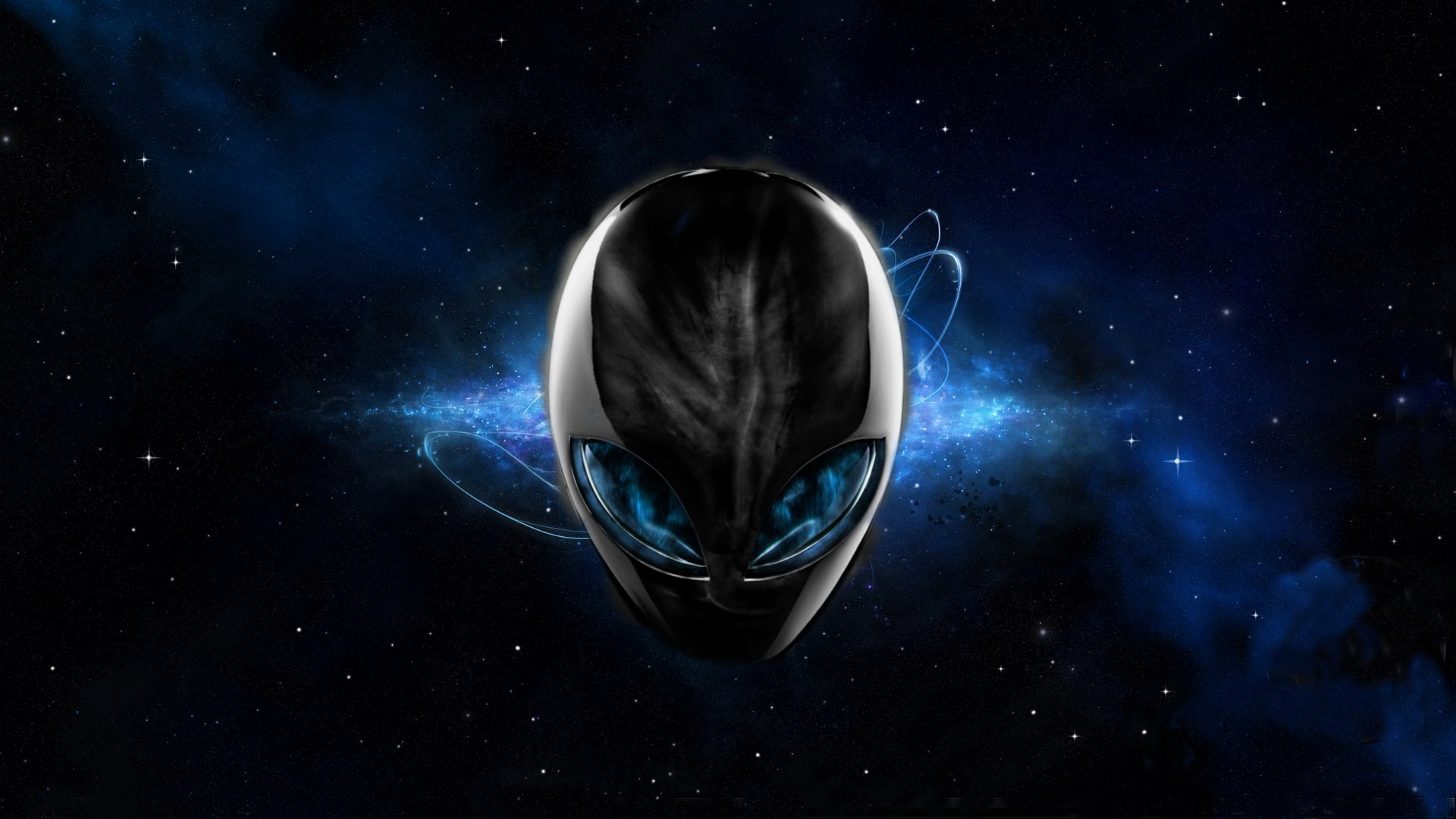 alienware wallpaper design ideas