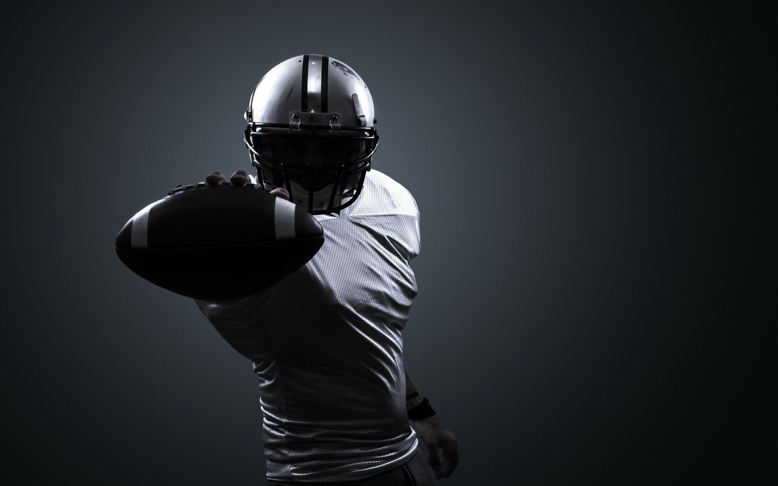 The backgrounds Collection – American Football is a New and Cool Way to Enhance Your Desktop