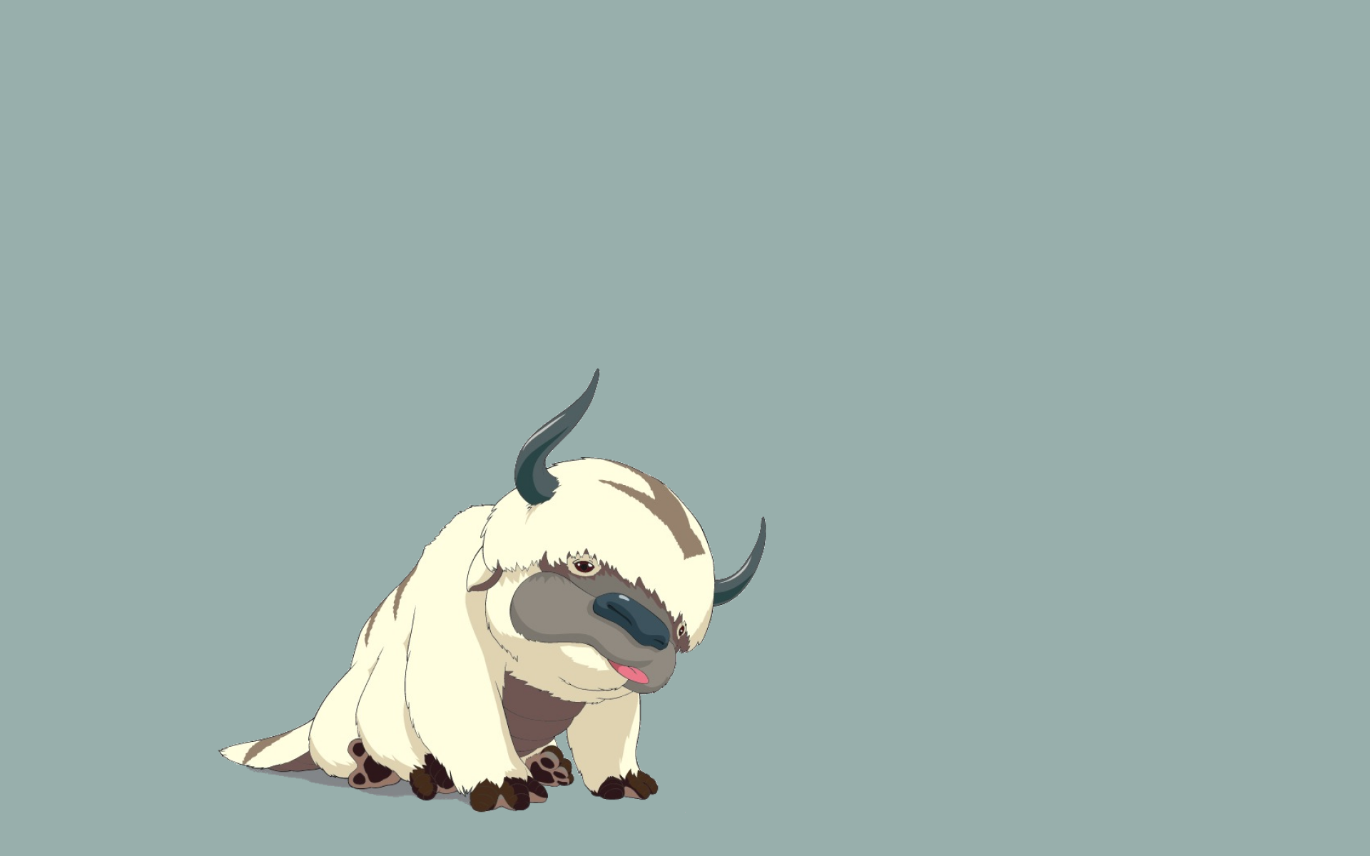Most popular free Appa Wallpaper download for Android