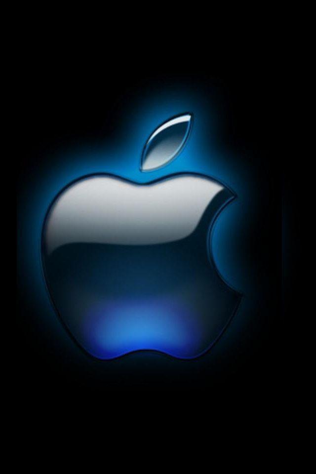 meaningful Apple Live Wallpaper