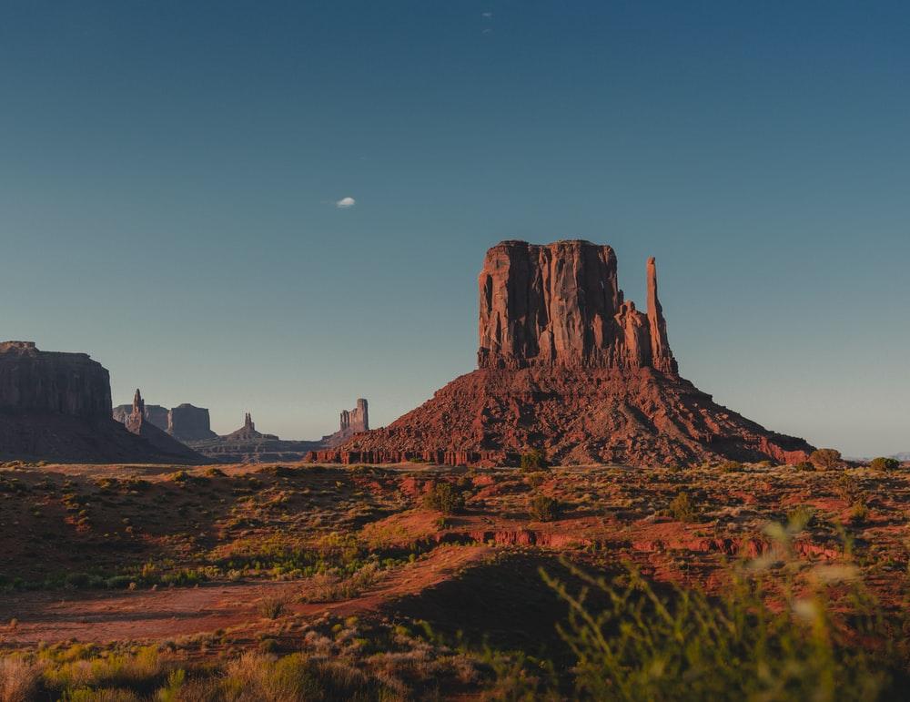 Digital Wallpaper Ideas For Arizona