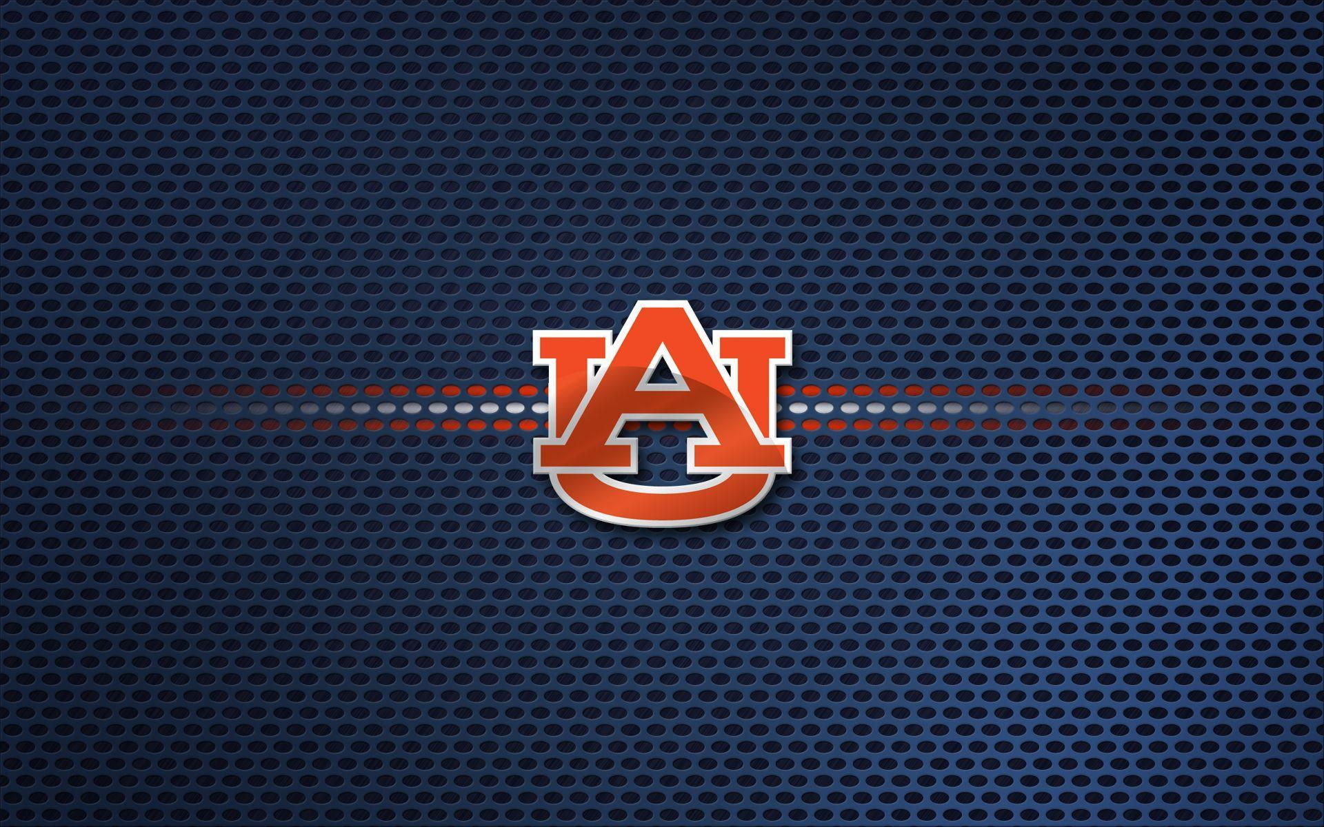 How To Select The Right Auburn Background for Your Computer