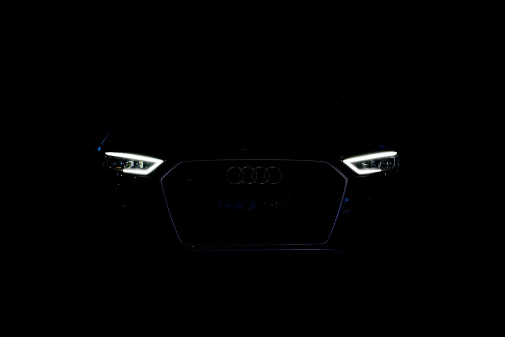 audi wallpaper for your computer designs ideas