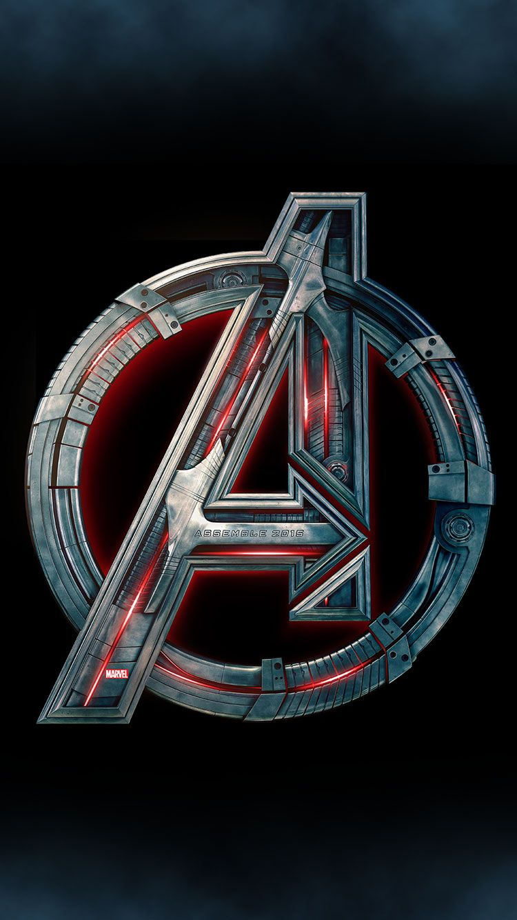 Avengers Wallpaper Design – How to Choose the Best Design For Your iPhone