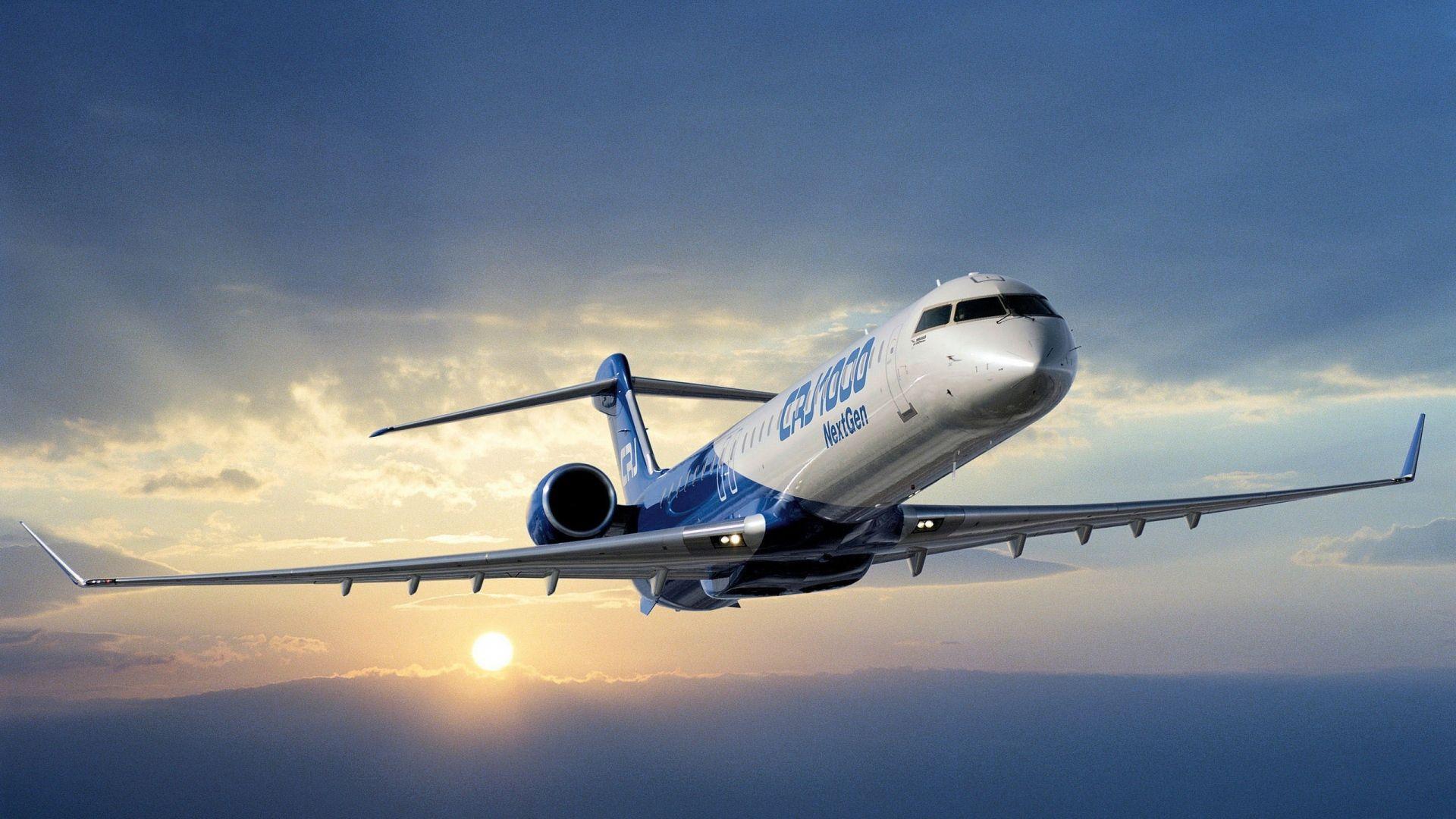 The Latest Aviation Wallpaper