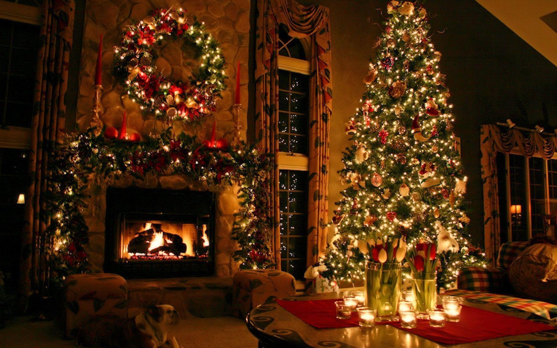 Background  Wallpaper design – Wonderful Wallpaper design For Christmas