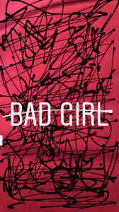 The Best Picture design – Finding the Bad Girl Picture design You Will Love