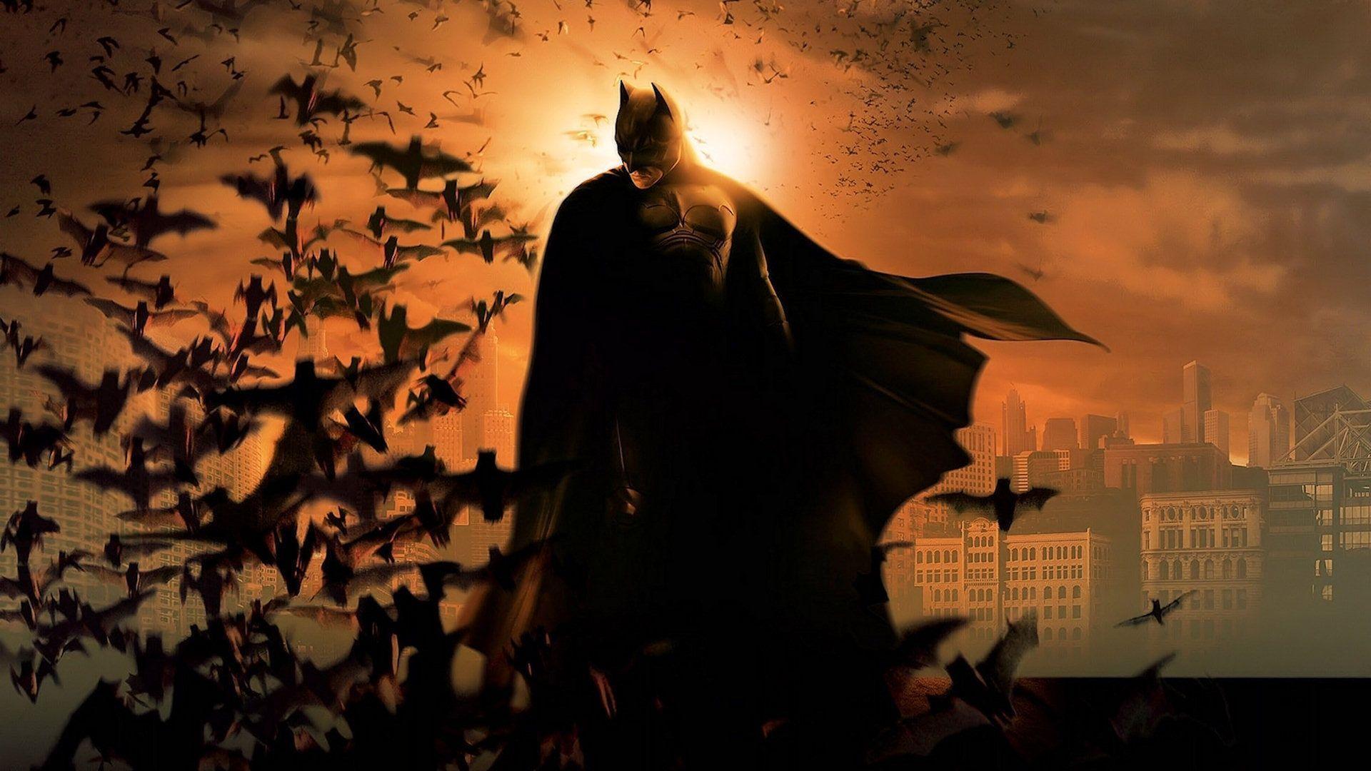 Batman wallpaper hd Ideas for You