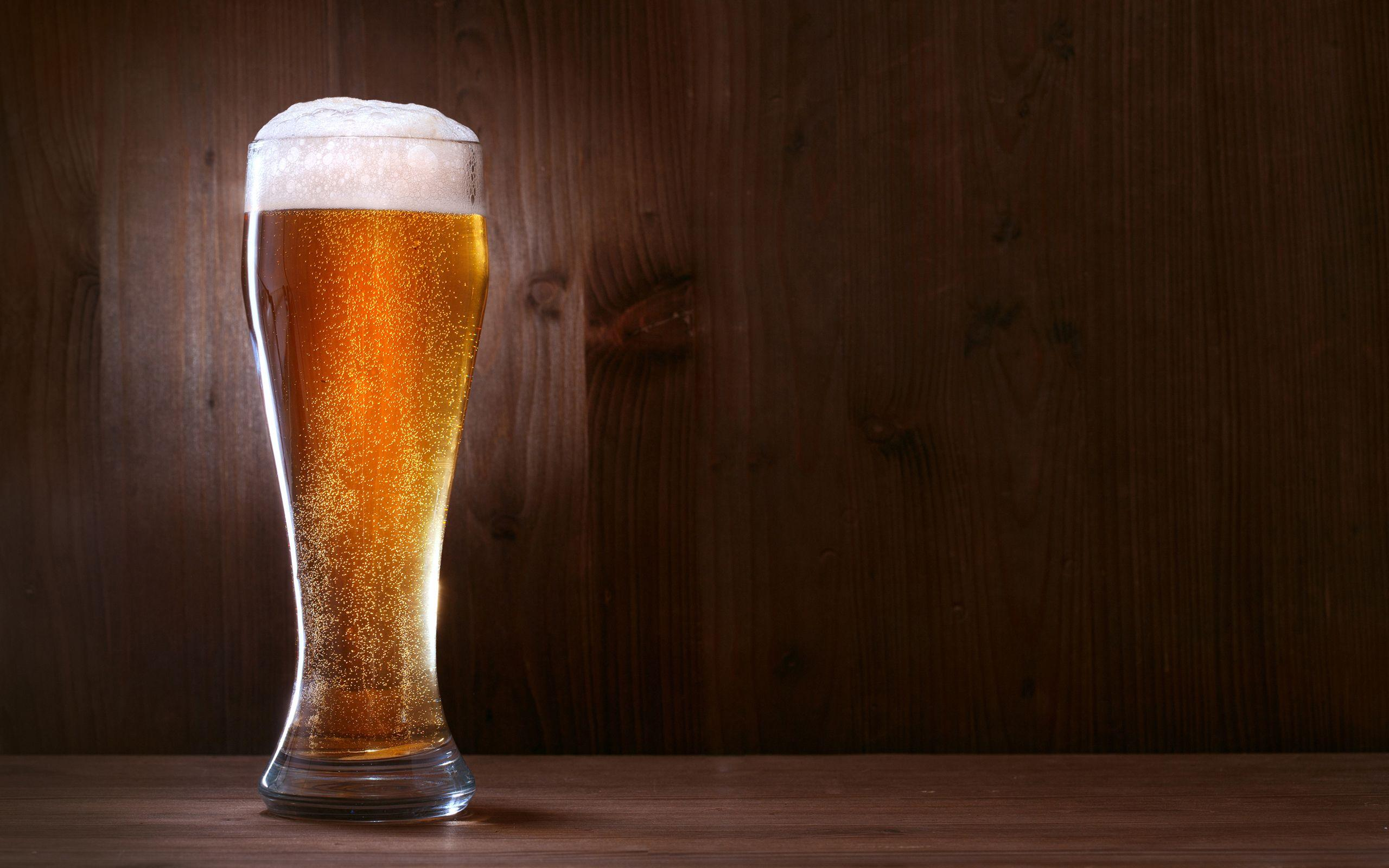 Awesome Beer Wallpaper design ideas