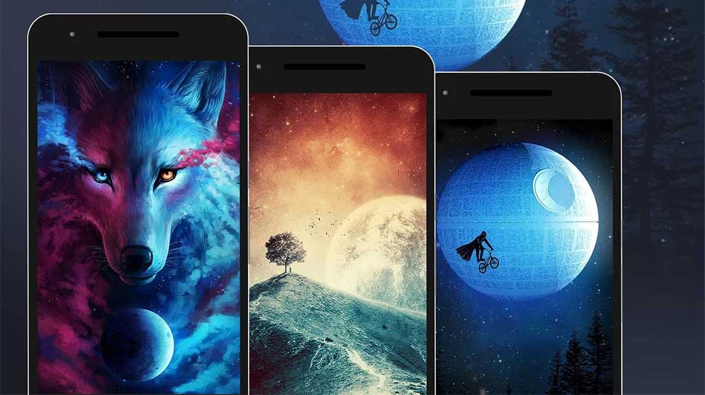 Best background App for the iPhone