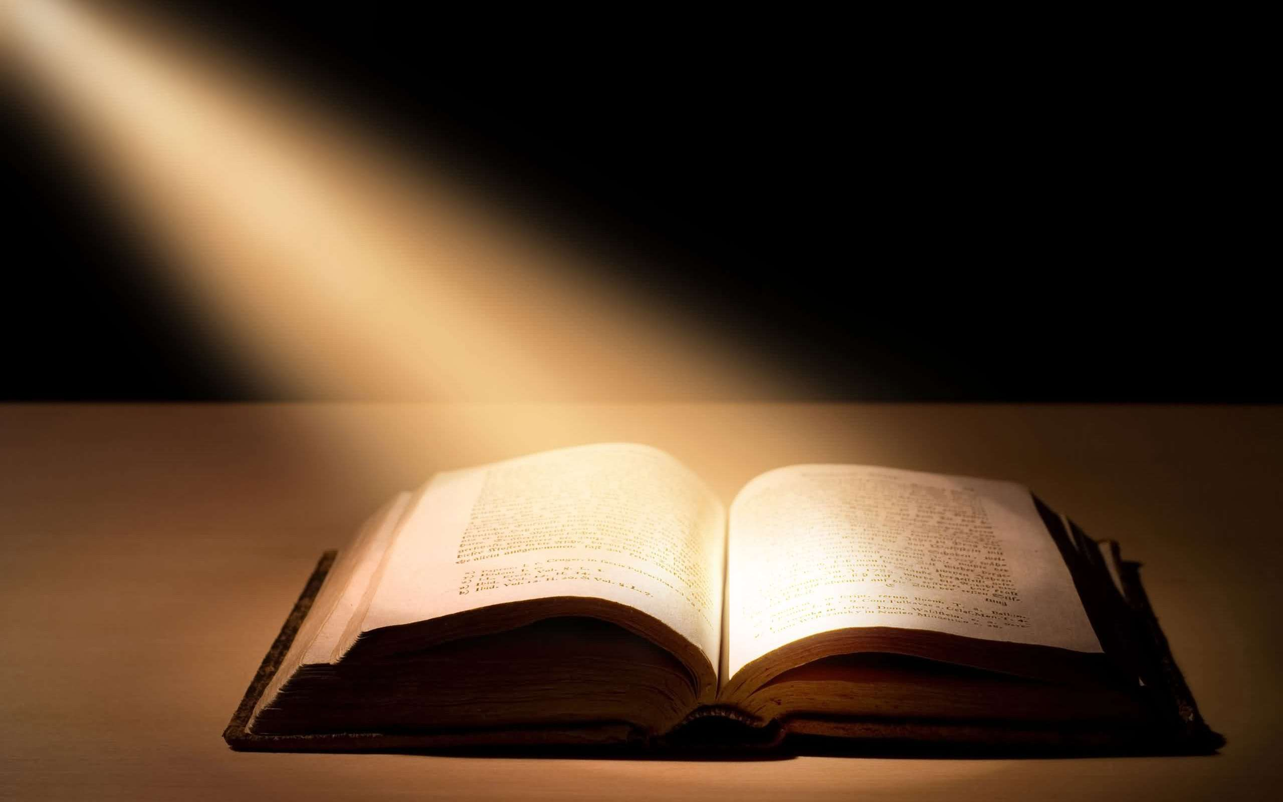 Finding Inspiring Bible Picture designs and Banners