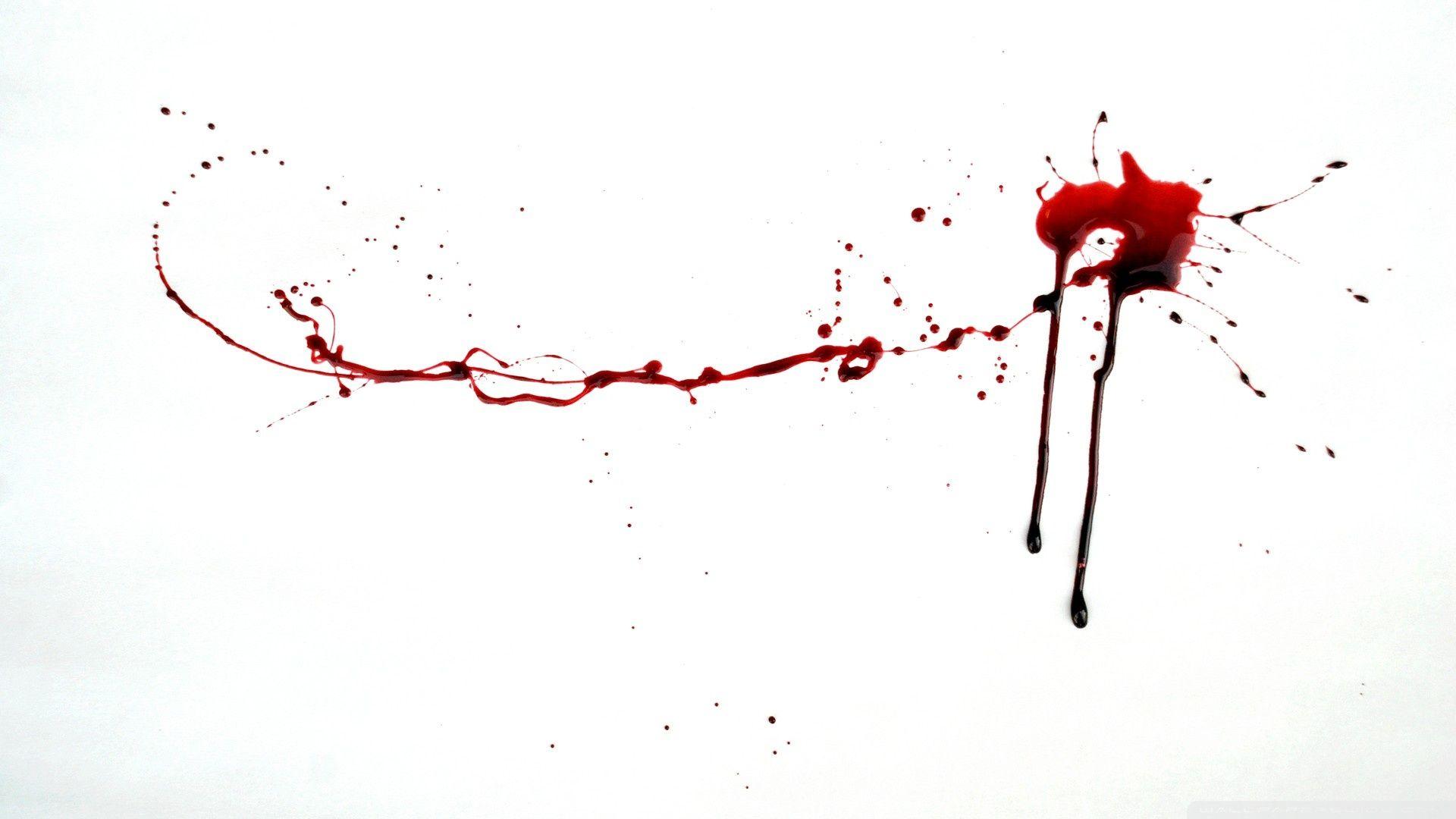 Best Wallpaper Design – Bloody wallpaper