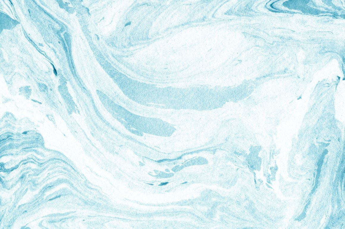 Why Blue Marble Wallpaper Should Be Part Of Your Home Design Decor