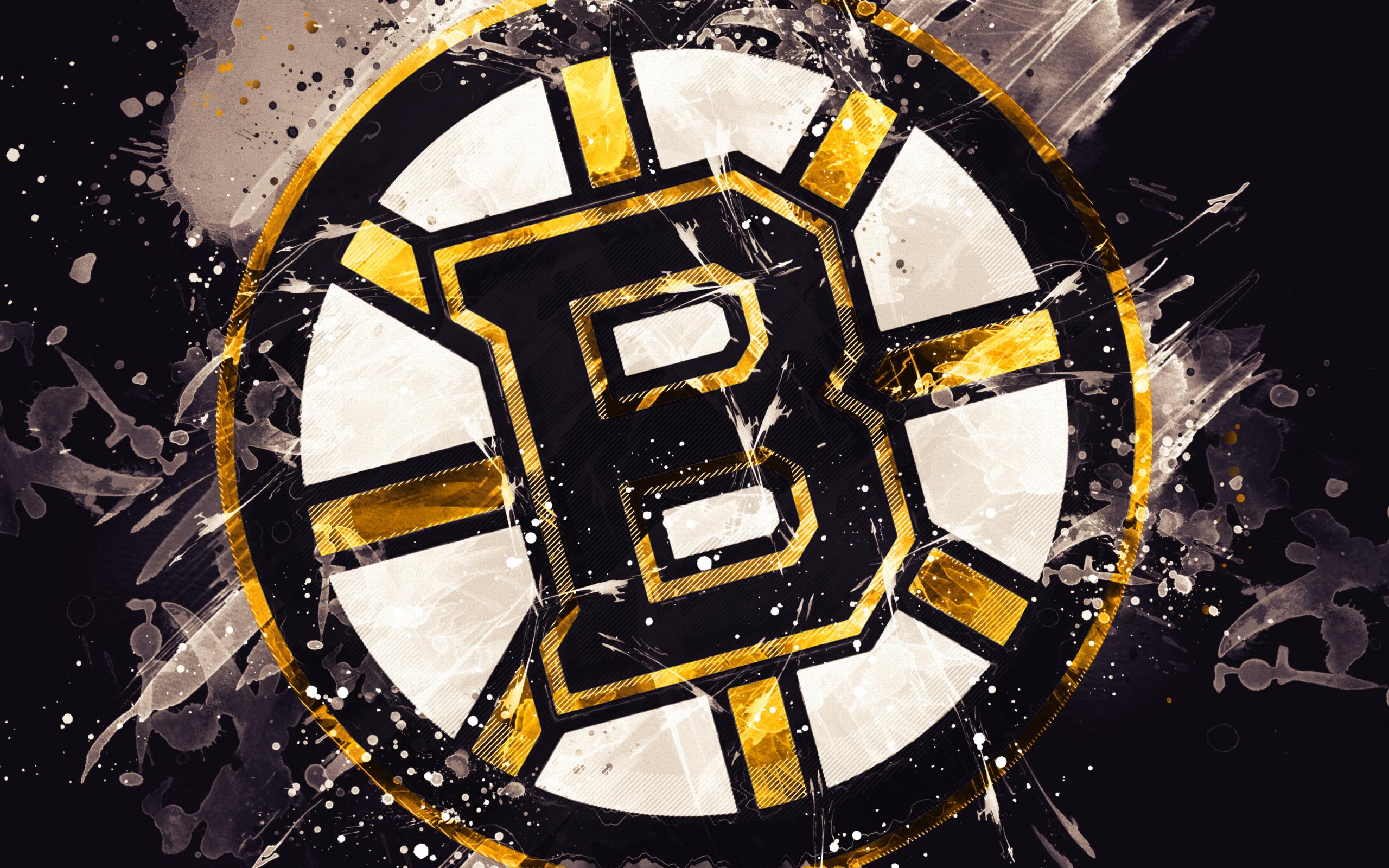 Downloading Best Boston Bruins Wallpaper Ideas
