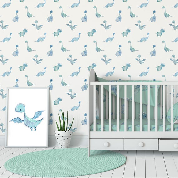 Decorating Your Son's Nursery Walls – Ideas For Stunning Newborn Picture designs