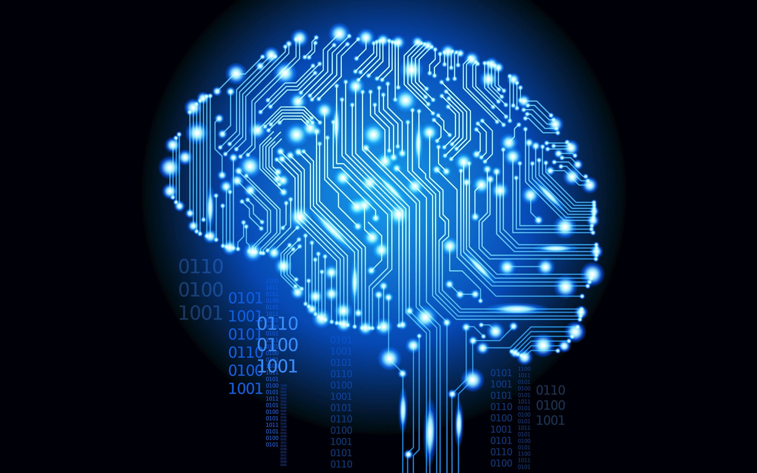 Give Your Computer Brain Worktime With Brain Wallpaper ideas