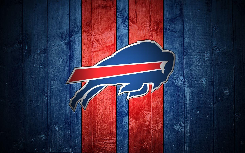 Buffalo Bills Wallpaper – An Amazing Collection