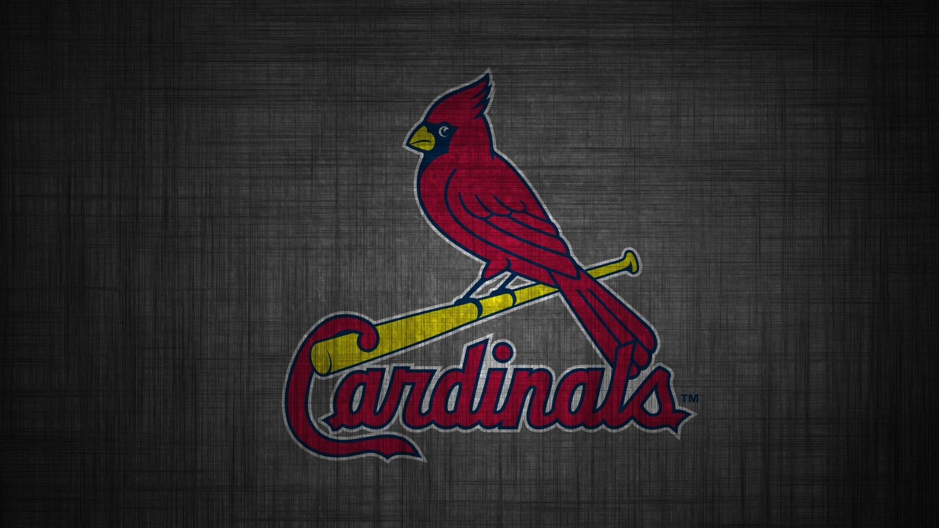 Cardinals Wallpaper – Newest Designs From The Artist Of Cards And Wallpaper
